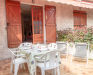 Foto 10 interior - Apartamento Le Lido, Saint Cyr sur mer Les Lecques