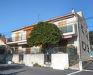 Image 11 extérieur - Appartement Le Lido, Saint Cyr sur mer Les Lecques