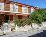 Image 12 extérieur - Appartement Le Lido, Saint Cyr sur mer Les Lecques