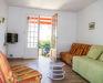Image 5 - intérieur - Appartement Le Lido, Saint Cyr sur mer Les Lecques