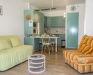 Image 2 - intérieur - Appartement Le Lido, Saint Cyr sur mer Les Lecques
