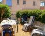 Image 9 - intérieur - Appartement Le Lido, Saint Cyr sur mer Les Lecques