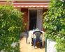Image 10 - intérieur - Appartement Le Lido, Saint Cyr sur mer Les Lecques