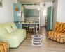 Image 3 - intérieur - Appartement Le Lido, Saint Cyr sur mer Les Lecques