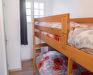 Image 7 - intérieur - Appartement Le Lido, Saint Cyr sur mer Les Lecques