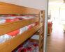 Image 6 - intérieur - Appartement Le Lido, Saint Cyr sur mer Les Lecques