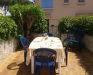 Appartement Le Lido, Saint Cyr sur mer Les Lecques, Eté