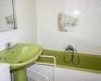 Image 8 - intérieur - Appartement Le Lido, Saint Cyr sur mer Les Lecques