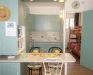 Image 4 - intérieur - Appartement Le Lido, Saint Cyr sur mer Les Lecques