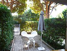 Saint Cyr sur mer Les Lecques - Apartment L'Ile heureuse