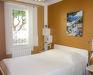 Foto 6 interieur - Appartement L'Ile heureuse, Saint Cyr sur mer Les Lecques
