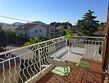 Saint Cyr sur mer Les Lecques - Apartment Provence Parc
