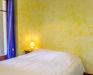 Bild 12 Innenansicht - Ferienwohnung Provence Village, Saint Cyr sur mer Les Lecques