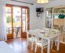 Bild 6 Innenansicht - Ferienwohnung Provence Village, Saint Cyr sur mer Les Lecques