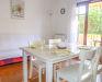 Bild 5 Innenansicht - Ferienwohnung Provence Village, Saint Cyr sur mer Les Lecques