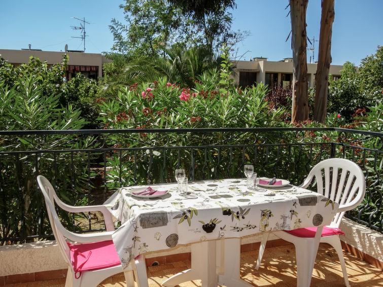 Ferienwohnung Provence Village