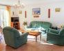 Image 2 - intérieur - Appartement Le Stadium, Saint Cyr sur mer Les Lecques