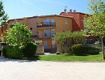 Saint Cyr sur mer Les Lecques - Appartement Les Balcons du Plan de la Mer