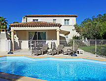 Saint Cyr sur mer Les Lecques - Holiday House La Cigale
