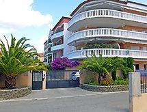 Saint Cyr sur mer Les Lecques - Apartman le Palais Vénitien