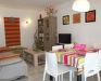 Image 5 - intérieur - Appartement Le Madrilène, Saint Cyr sur mer Les Lecques