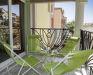 Image 10 - intérieur - Appartement Le Madrilène, Saint Cyr sur mer Les Lecques