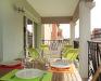Image 11 - intérieur - Appartement Le Madrilène, Saint Cyr sur mer Les Lecques