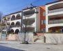 Foto 10 exterior - Apartamento Césaré, Saint Cyr sur mer Les Lecques