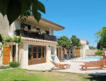 Saint Cyr sur mer Les Lecques - Apartment La Bastide Neuve (SCS125)