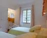 Bild 16 Innenansicht - Ferienhaus Le Petit St Côme, Saint Cyr sur mer Les Lecques
