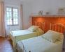 Bild 15 Innenansicht - Ferienhaus Le Petit St Côme, Saint Cyr sur mer Les Lecques