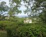 Bild 23 Innenansicht - Ferienhaus Le Petit St Côme, Saint Cyr sur mer Les Lecques