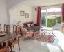 Foto 2 interior - Casa de vacaciones La Victor, Saint Cyr sur mer Les Lecques
