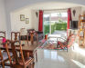 Foto 7 interior - Casa de vacaciones La Victor, Saint Cyr sur mer Les Lecques