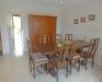 Bild 9 Innenansicht - Ferienhaus La Victor, Saint Cyr sur mer Les Lecques