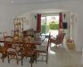 Foto 8 interior - Casa de vacaciones La Victor, Saint Cyr sur mer Les Lecques