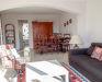 Bild 5 Innenansicht - Ferienhaus La Victor, Saint Cyr sur mer Les Lecques