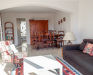 Foto 5 interior - Casa de vacaciones La Victor, Saint Cyr sur mer Les Lecques