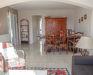 Bild 6 Innenansicht - Ferienhaus La Victor, Saint Cyr sur mer Les Lecques