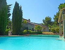La Cadière d'Azur - Vakantiehuis Les Ventournelles