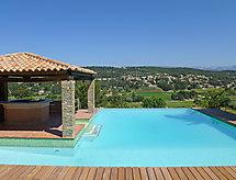 La Cadière d'Azur - Holiday House Les Ventournelles
