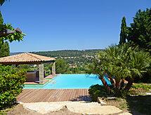 La Cadière d'Azur - Ferienhaus Les Ventournelles