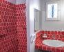Foto 10 interieur - Vakantiehuis Les Ventournelles, La Cadière d'Azur