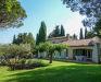 Bild 17 Innenansicht - Ferienhaus Les Ventournelles, La Cadière d'Azur