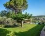 Bild 18 Innenansicht - Ferienhaus Les Ventournelles, La Cadière d'Azur
