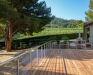 Bild 19 Innenansicht - Ferienhaus Les Ventournelles, La Cadière d'Azur