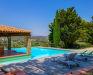 Bild 24 Aussenansicht - Ferienhaus Les Ventournelles, La Cadière d'Azur