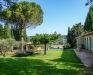 Bild 20 Innenansicht - Ferienhaus Les Ventournelles, La Cadière d'Azur