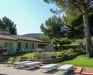 Bild 21 Innenansicht - Ferienhaus Les Ventournelles, La Cadière d'Azur