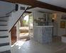 Bild 5 Innenansicht - Ferienhaus Les Vignes, La Cadière d'Azur